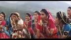 Saiyan Ji Se Chhup Ke Video Song