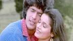 Sajan Aa Jao Video Song