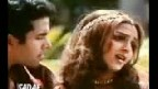 Sajna Tere Pyar Mein Video Song