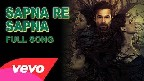 Sapna Re Sapna Video Song