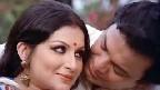 Sara Pyar Tumhara Maine Bandh Liya Hai Video Song