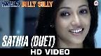 Sathiya Video Song