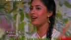 Shaam Hui Chadh Aayi Re Badariya Video Song