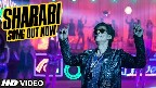 Sharabi Video Song