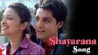 Shayrana Video Song