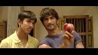 Shubhaarambh Video Song