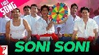Soni Soni Akhiyon Wali Video Song