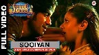 Sooiyan Video Song
