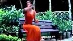 Soona Soona Lamha Lamha Video Song