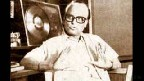 Sundar Hoon Sakhi Pag Pag Par Main Video Song