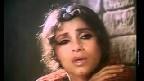 Suniyo Ji Araj Mhari Video Song