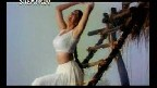 Taal Se Taal Mila Video Song