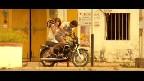 Te Amo Video Song