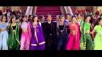 Tere Ghar Aaya Main Aaya Tujhko Lene Video Song