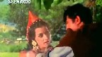 Tere Kaaran Mere Saajan Video Song