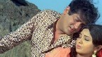 Teri Neeli Neeli Aankhon Ke Video Song