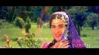Teri Tasveer Mil Gayi Video Song