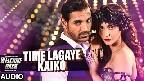 Time Lagaye Kaiko Video Song