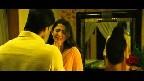 Tu Hai Rab Mera Video Song