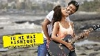 Tu Hi Hai Aashiqui Video Song