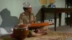 Tum Bin Jeevan Kaisa Jeevan Video Song