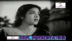 Tum Mujhe Bhool Bhi Jao Video Song