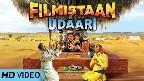 Udaari Video Song