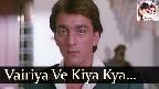 Veriya Ve Kiya Kya Kasoor Video Song