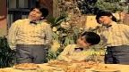 Yaadon Ki Baarat Video Song