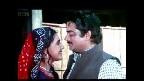 Yahin Kahin Jiyara Hamar Video Song