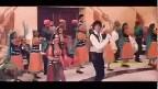 Yamma Yamma Video Song