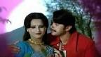 Yeh Mausam Aaya Hai Video Song
