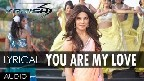 You Are My Love Video Song