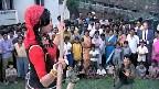 Zindagi Hai Khel Koi Paas Koi Fail Video Song
