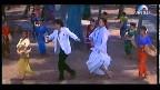 Zindagi Ka Naam Dosti Video Song