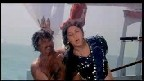 Zindagi Ki Na Toote Ladi Video Song