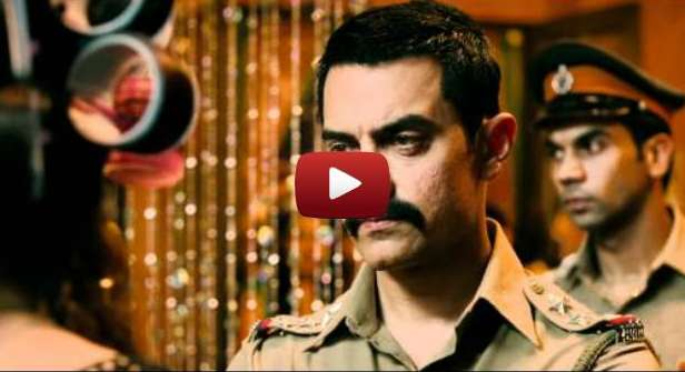 talaash-the-answer-lies-within-trailer-t