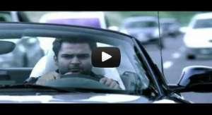 Aazaan Trailer