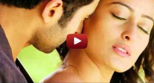 Ajab Gazabb Love Trailer