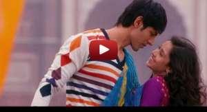AkaashVani Trailer