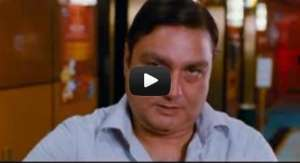 Bheja Fry 2 - Theatrical Trailer