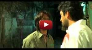 Bhindi Baazaar Inc Trailer