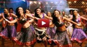 Chakradhar Trailer