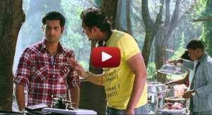 Chal Pichchur Banate Hain Trailer