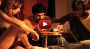 Cigarette Ki Tarah Trailer