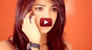 Deewana Main Deewana Theatrical Trailer | Govinda, Priyanka Chopra