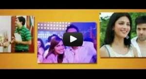Dil Toh Bachcha Hai Ji Trailer