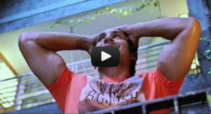 Ek Deewana Tha - Teaser Trailer