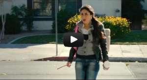 Ek Main Aur Ekk Tu Trailer