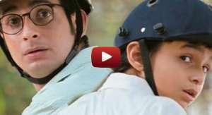 Ferrari Ki Sawaari Trailer